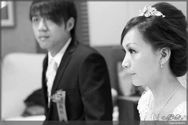 20121125_blog_059