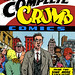 The Complete Crumb Comics Vol. 2: Some More Early Years of Bitter Struggle (New Softcover Ed.) by Robert Crumb