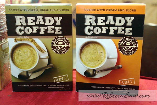 Coffee Bean and Tea Leaf_Ready to Drink Beverages-018