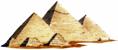 history-pyramids