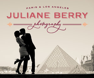 Juliane Berry Photography