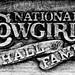 National Cowgirl Hall of Fame