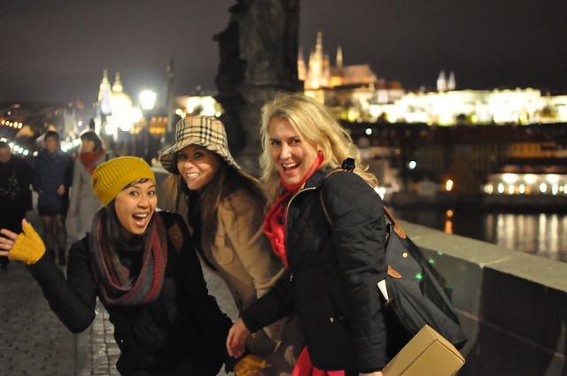 Prague_Kieu
