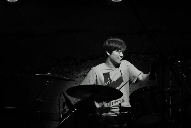 かすがのなか live at Manda-La 2, Tokyo, 06 Dec 2012. 307
