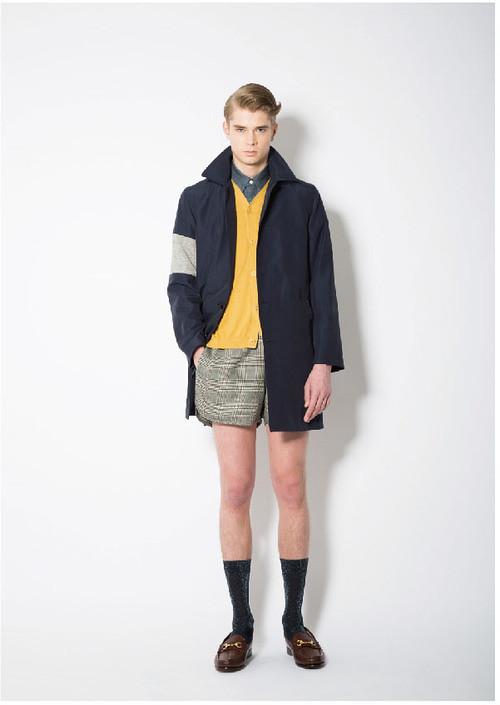 Frederik Tolke0053_MR.GENTLEMAN SS13(fashionsnap)