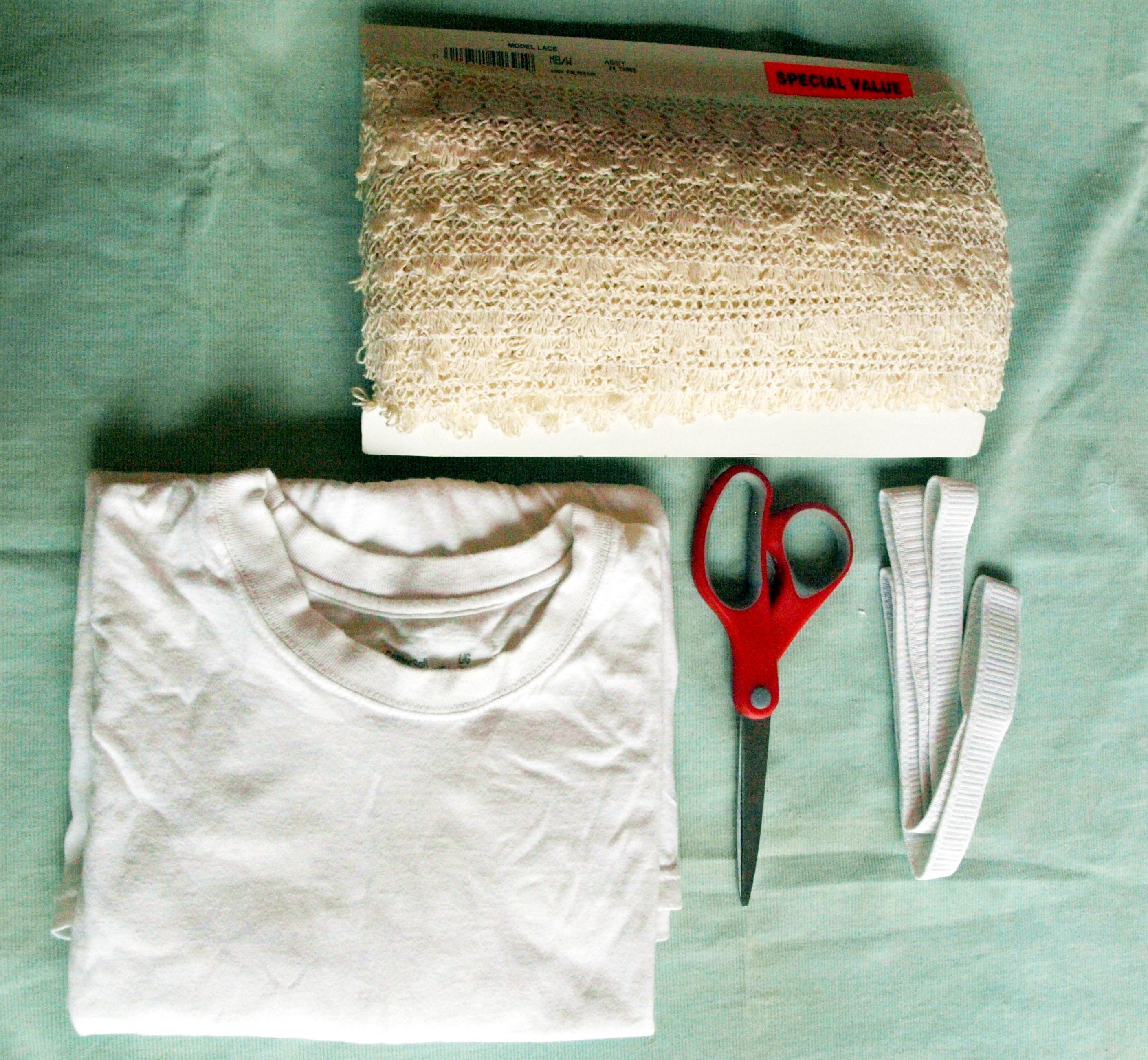 crochet skirt 042