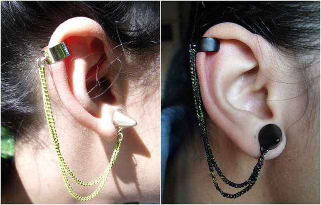 earcuff_2