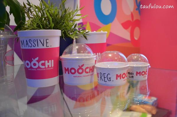 Moochi (8)