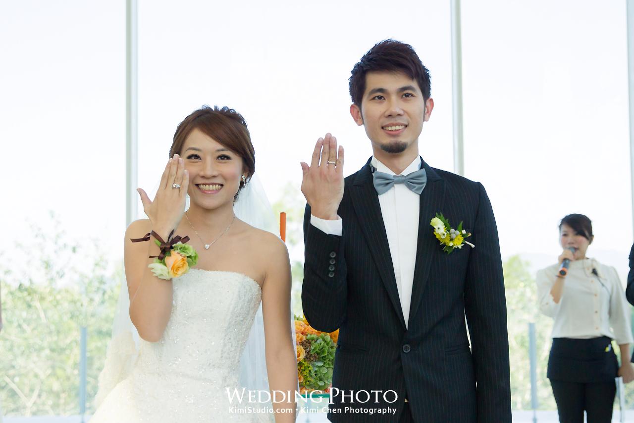 2012.11.10 Wedding-091