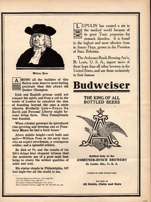 bud-1908-william-penn