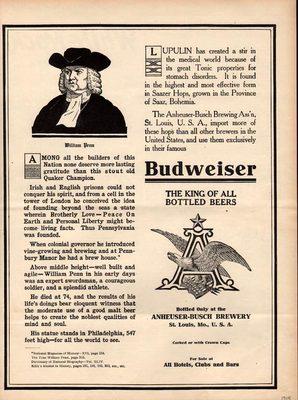 bud-1908-william-penn
