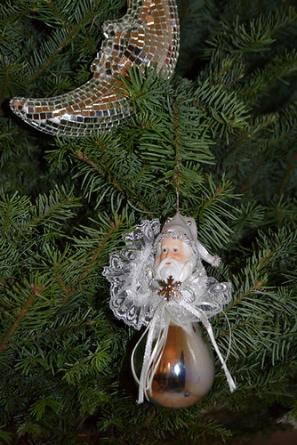 Christmas Tree 2012