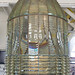 California Trip - June 2016 - Pigeon Point Lighthouse - The Fresnel Lens by pmarkham