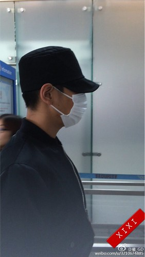 Big Bang - Incheon Airport - 26jun2015 - 3210674885 - 01