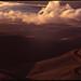 Fujichrome Velvia 100 by Film-Love