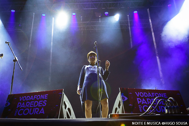 Best Youth - Vodafone Paredes de Coura '16