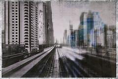 Metropolis 1