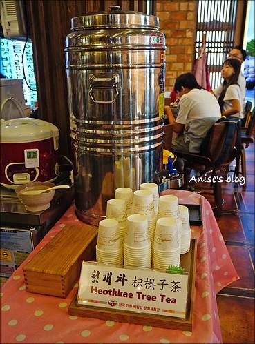 韓國傳統石鍋拌飯文化體驗館_014