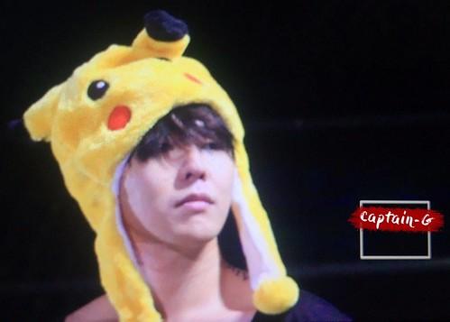BIGBANG VIP FM in Kaohsiung 2016-09-11 (24)