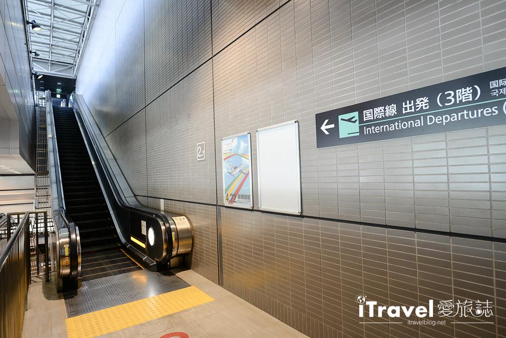东京自由行 39