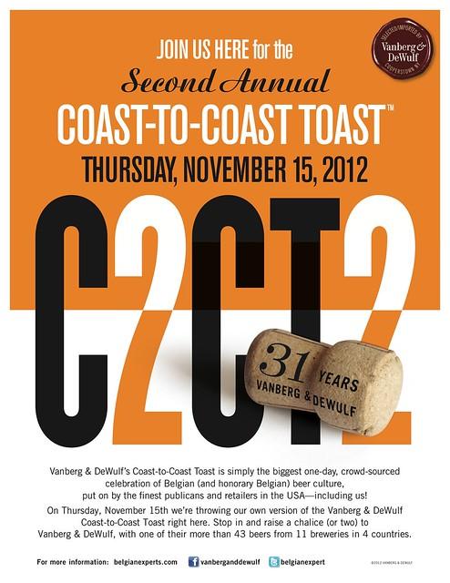 C2CT2_poster