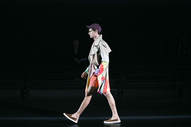 Douglas Neitzke3423_SS13 Tokyo PHENOMENON(Fashionsnap)
