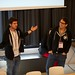 railsgirls_zurich_259 by kbingman
