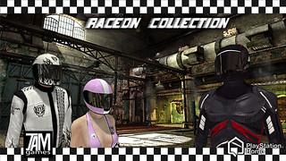 RaceOn_PromoShot01_091912_684x384