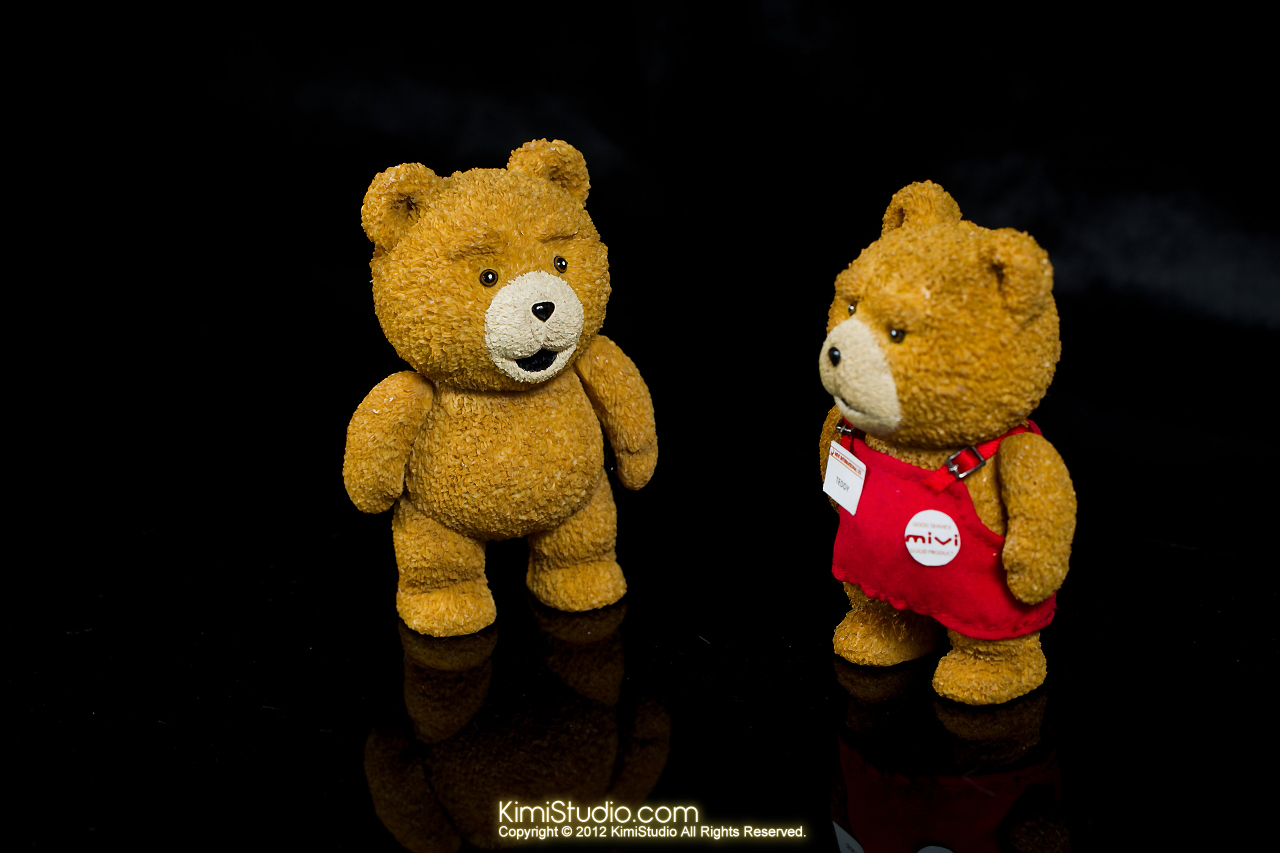2012.11.01 Teddy-020