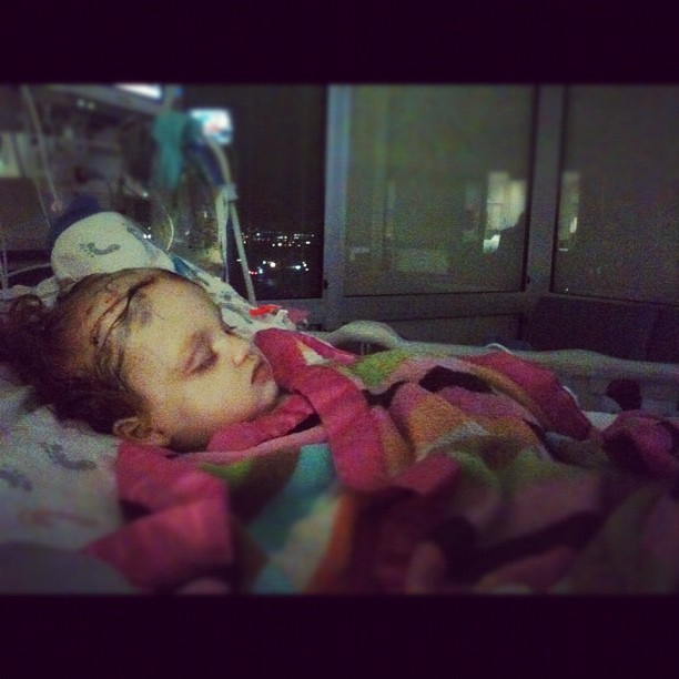 #prayersforreesey #powerofprayer for a good night  love you #reesey