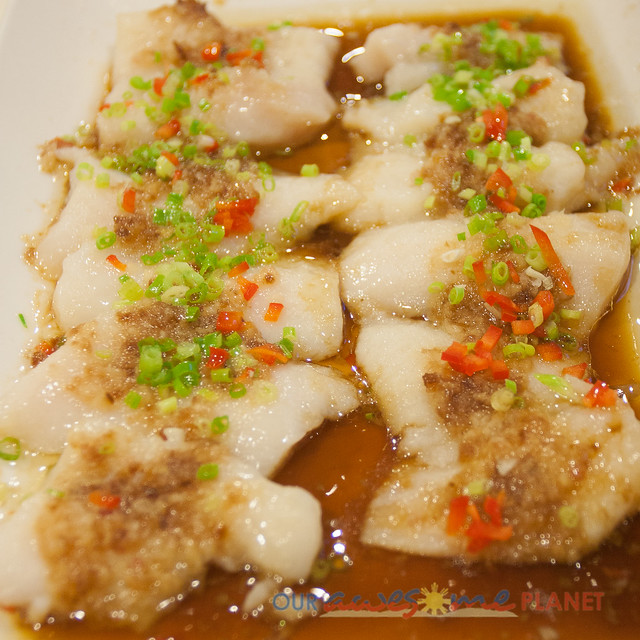 Passion Dimsum Buffet-17.jpg