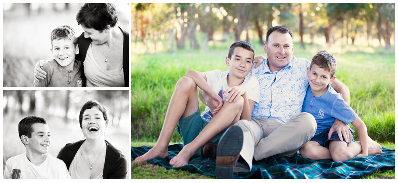 m-family-hbfotografic-blog2logo