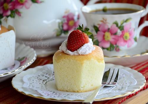 rsz_hokaido_chiffon_cake1