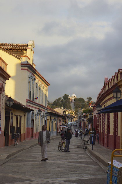 Guadaloupe