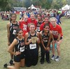 2012 Cross Country Slideshow