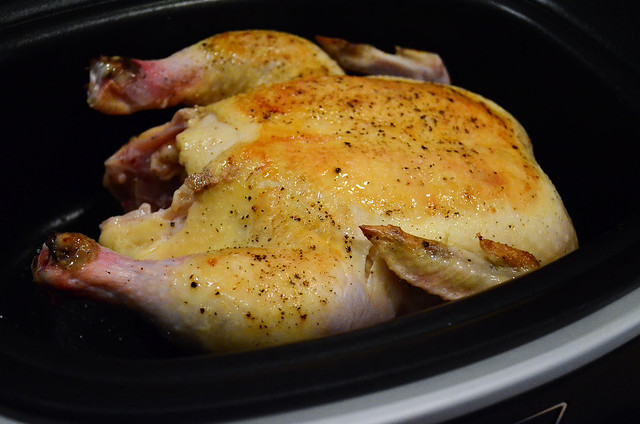 Lemon Chicken with Rosemary (Ninja)-020.jpg