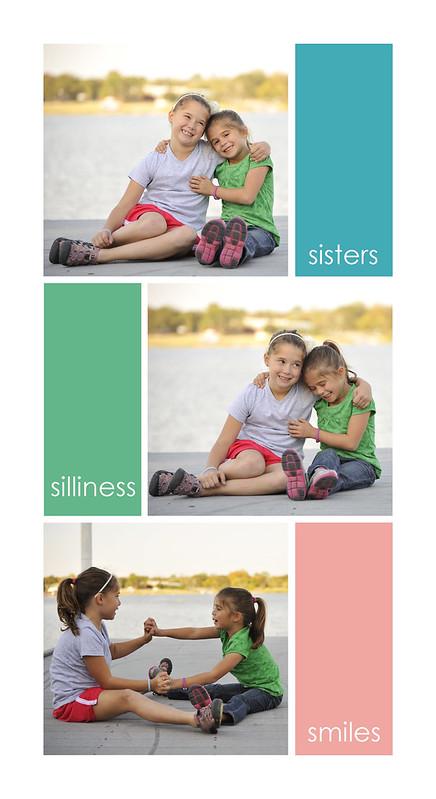 girls collage 1