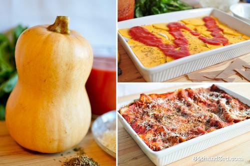 12-07-04_Lasagne-Pumpkin