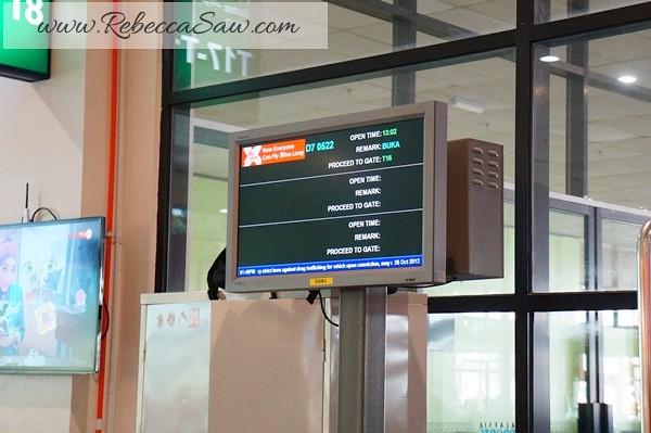 haneda airport japan - rebecca saw japan trip with airasia  (15)