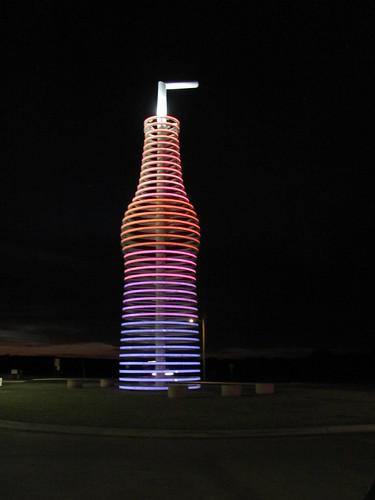 10-30-2012Image 120