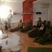 Concierto de Cuencos de Cuarzo 2012