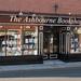 P1060151 ashbourne bookshop