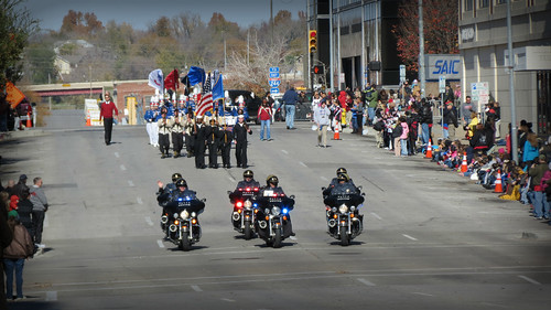 Veterans Day Parade 1.jpg