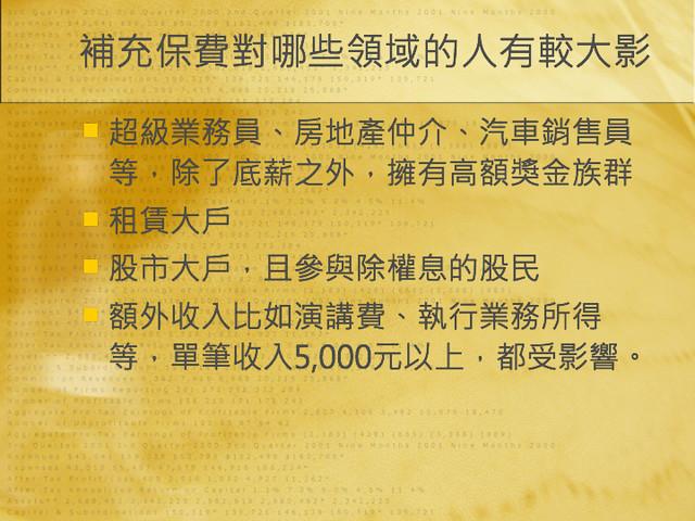 BNI長勝8分鐘分享鄭雅儷會計師20121106.024