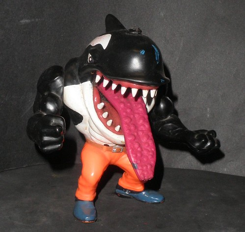 street sharks 01 | Flickr - Photo Sharing!