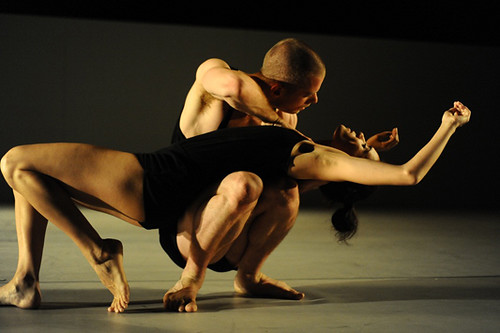 webdice_SADEH21_by_Ohad_Naharin_Photo_Gadi_Dagon_small (7)