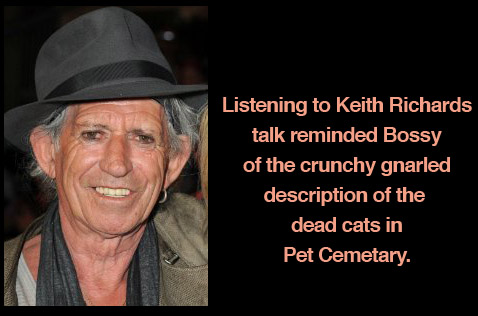 keith-richards-pet-cemetary