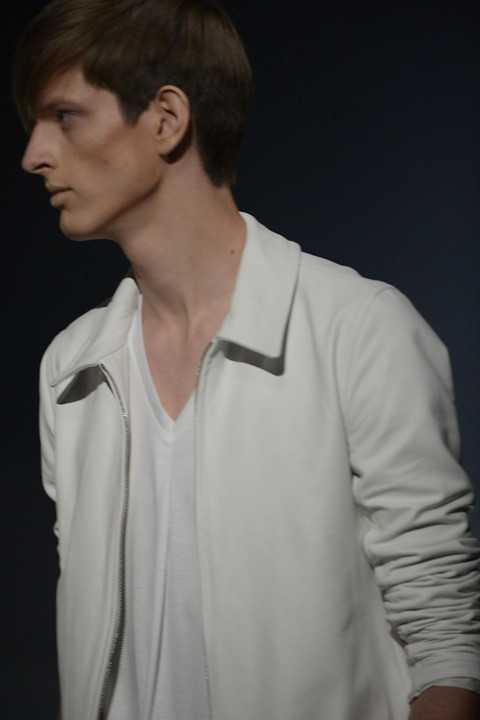 Stefan Lankreijer3073_SS13 Tokyo Sise(apparel-web.com)