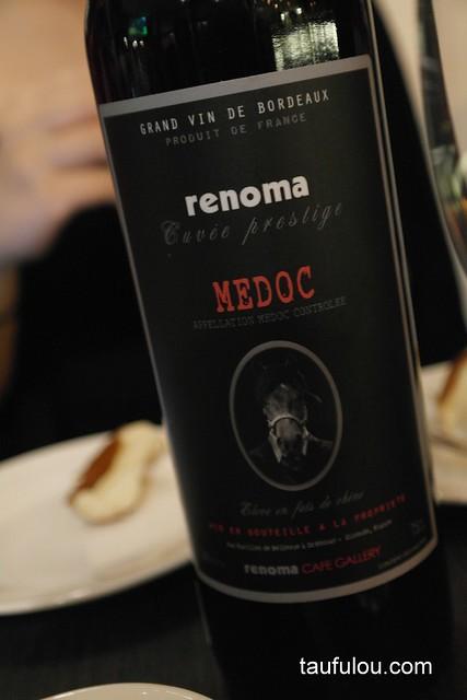Renoma Cafe (36)