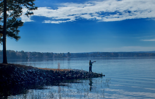sc camden lakewateree